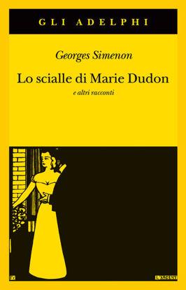 Immagine di SCIALLE DI MARIE DUDON (LO)