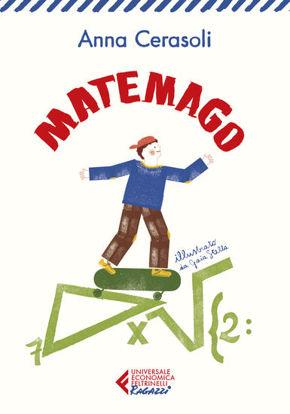 Immagine di MATEMAGO