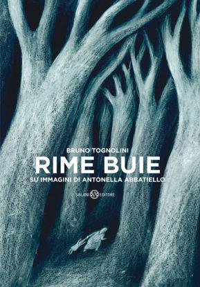 Immagine di RIME BUIE