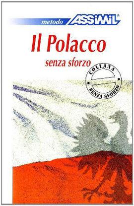 Immagine di POLACCO SENZA SFORZO