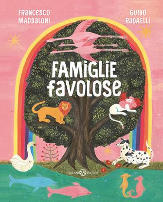 Immagine di FAMIGLIE FAVOLOSE