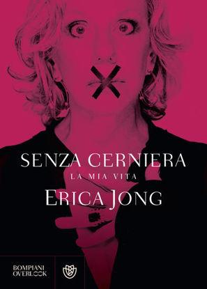 Immagine di SENZA CERNIERA