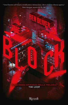 Immagine di BLOCK. THE LOOP (THE) - VOLUME 2
