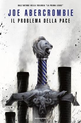 Immagine di PROBLEMA DELLA PACE (IL)