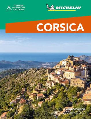 Immagine di CORSICA