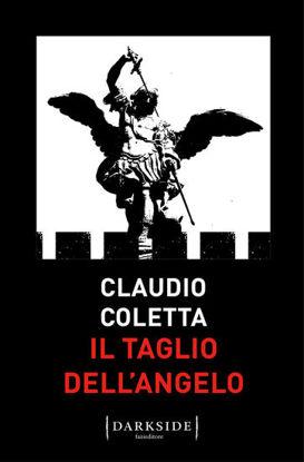 Immagine di TAGLIO DELL`ANGELO (IL)