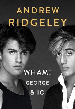 Immagine di WHAM! GEORGE & IO