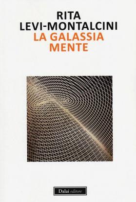 Immagine di GALASSIA MENTE (LA)