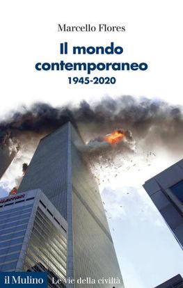 Immagine di MONDO CONTEMPORANEO (IL)