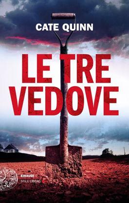 Immagine di TRE VEDOVE (LE)