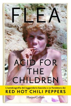 Immagine di ACID FOR THE CHILDREN