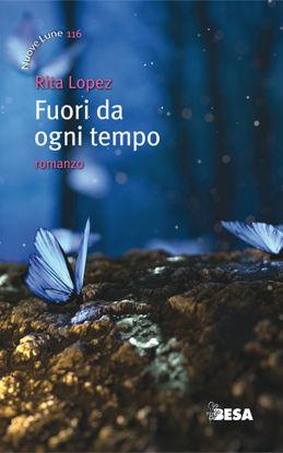 Immagine di FUORI DA OGNI TEMPO