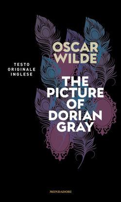 Immagine di PICTURE OF DORIAN GRAY (THE)