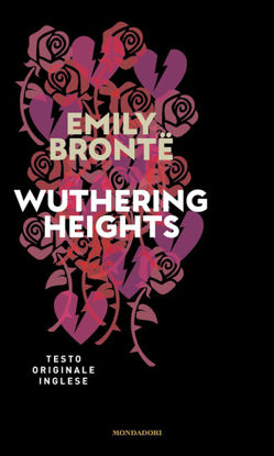 Immagine di WUTHERING HEIGHTS
