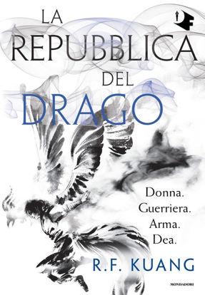 Immagine di REPUBBLICA DEL DRAGO (LA)