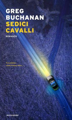 Immagine di SEDICI CAVALLI
