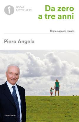 Immagine di DA ZERO A TRE ANNI