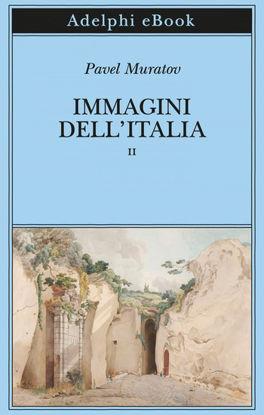 Immagine di IMMAGINI DELL`ITALIA 2° - VOLUME 2