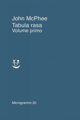 Immagine di TABULA RASA 1°