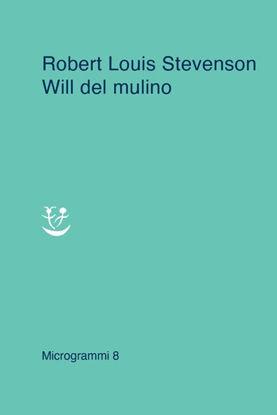 Immagine di WILL DEL MULINO