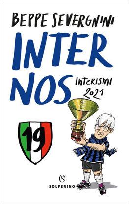 Immagine di INTER NOS. INTERISMI 2021