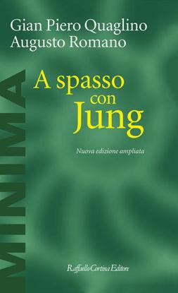 Immagine di A SPASSO CON JUNG