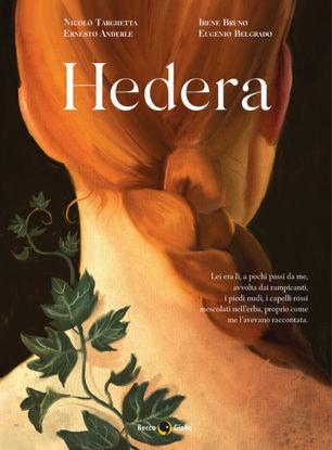 Immagine di HEDERA