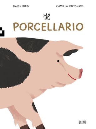 Immagine di PORCELLARIO (IL)