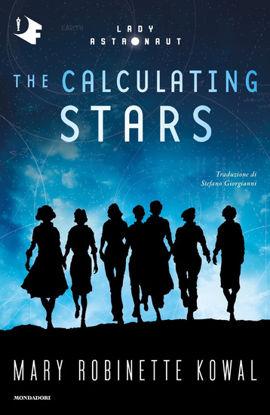Immagine di CALCULATING STARS (THE)