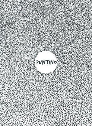 Immagine di PUNTINO.