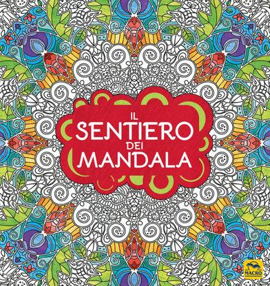 Immagine di SENTIERO DEI MANDALA (IL)
