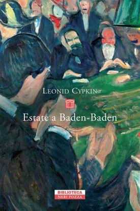 Immagine di ESTATE A BADEN-BADEN