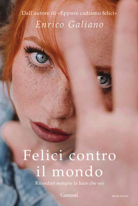 Immagine di FELICI CONTRO IL MONDO