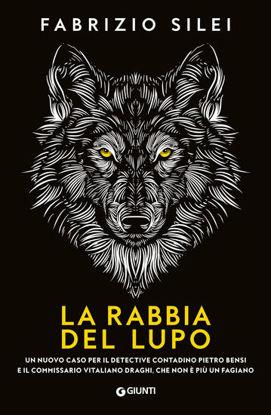 Immagine di RABBIA DEL LUPO (LA)