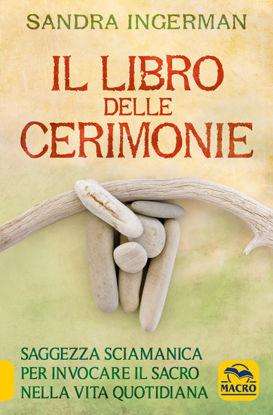 Immagine di LIBRO DELLE CERIMONIE (IL)