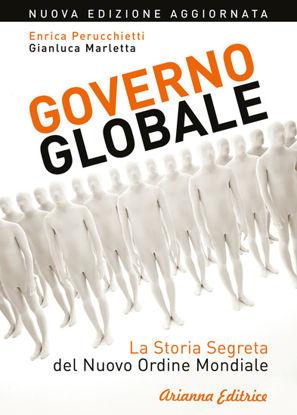 Immagine di GOVERNO GLOBALE