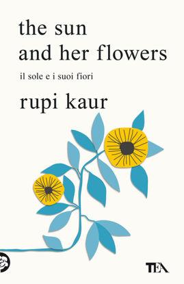 Immagine di SUN AND HER FLOWERS. IL SOLE E I SUOI FIORI (THE)