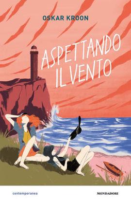 Immagine di ASPETTANDO IL VENTO