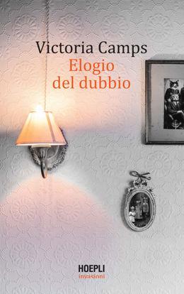 Immagine di ELOGIO DEL DUBBIO