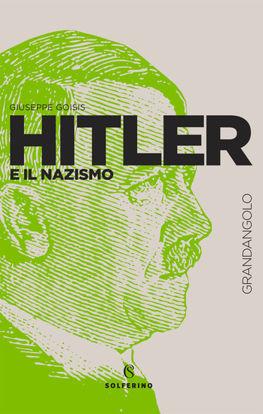 Immagine di HITLER E IL NAZISMO