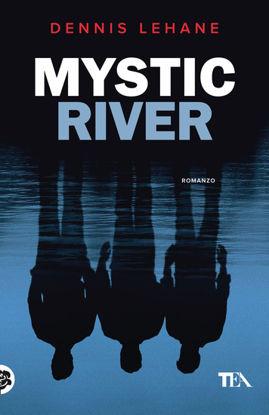Immagine di MYSTIC RIVER
