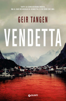 Immagine di VENDETTA