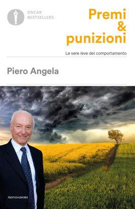 Immagine di PREMI & PUNIZIONI. LE VERE LEVE DEL COMPORTAMENTO