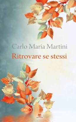 Immagine di RITROVARE SE STESSI