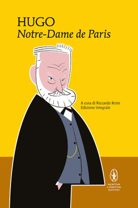 Immagine di NOTRE DAME DE PARIS