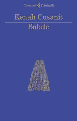 Immagine di BABELE