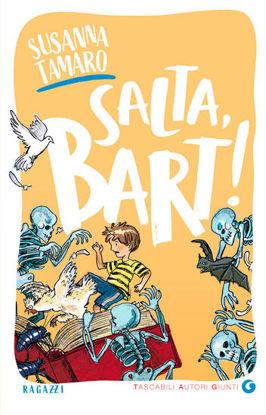 Immagine di SALTA BART!