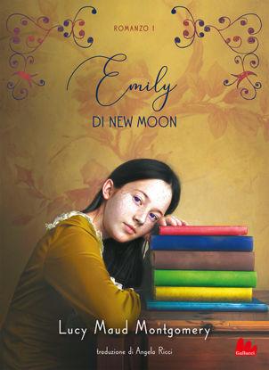 Immagine di EMILY DI NEW MOON - VOLUME 1