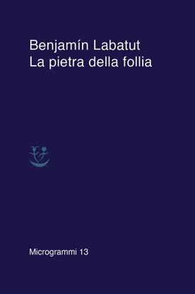 Immagine di PIETRA DELLA FOLLIA (LA)