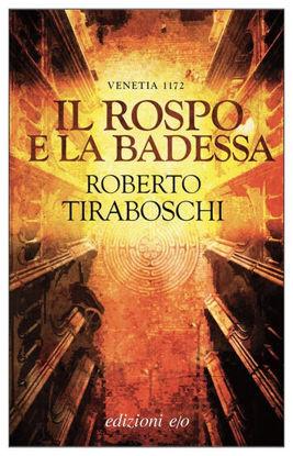 Immagine di ROSPO E LA BADESSA (IL)
